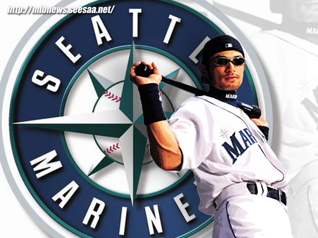 シアトル・マリナーズ : MLBメジ...